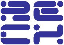 Recx Ltd Company Logo
